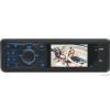 SAL Autórádió és multimédia lejátszó VB X100
