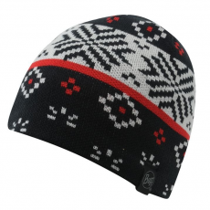 Buff kötött sapka - Buff Knit Hats