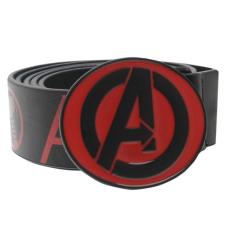 Marvel férfi öv - Marvel Avengers Belt