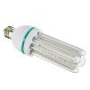 LED kukorica izzó 9W E27 (meleg fehér)