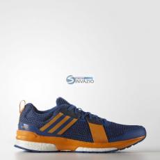 Adidas cipő síkfutás adidas revenge M AF6606