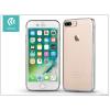 Devia Apple iPhone 7 Plus hátlap - Devia Glimmer - silver