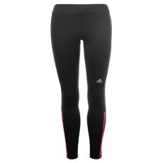 Adidas Leggings adidas Quest Long Running női