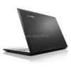 "Lenovo IdeaPad 510 15 (fekete) | Core i7-7500U 2,7|8GB|120GB SSD|500GB HDD|15,6"" FULL HD