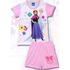 PAMPRESS Jégvarázs pizsama - nyári