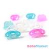 Babyono cumis hűtőrágóka 1008 /H/