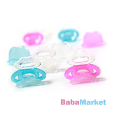 Babyono cumis hűtőrágóka 1008 /H/ rágóka