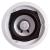 Taga Harmony TCW 100R v.3 beépíthető hangfal(pár)