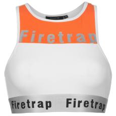Firetrap Sportos melltartó Firetrap Luxe női