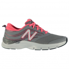 New Balance Futócipő New Balance WX717 v1 Training Shoes női