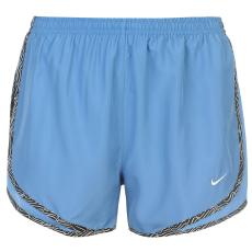 Nike Sportos rövidnadrág Nike Tempo női