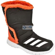Adidas cipő téli adidas Lumilumi Jr AQ2604