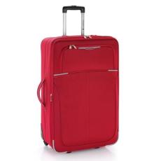 Gabol GA-1133/66 Gabol bőrönd