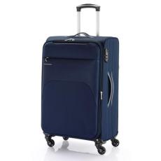 Gabol GA-1134/69 Gabol bőrönd