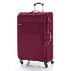 Gabol GA-1134/79 Gabol bőrönd