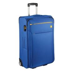 D&N Leder DN-7170 bőrönd