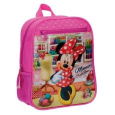 Disney DI-47521 Disney hátizsák
