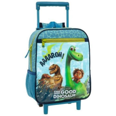 Disney DI-44827 Disney gurulós hátizsák