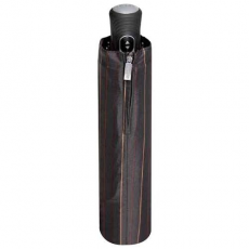 Doppler D-746967FGB Doppler férfi automata esernyő