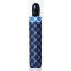 Doppler D-720265PA Derby félautomata női esernyő
