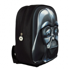 Cerda CE-210526 Star Wars 3D hátizsák