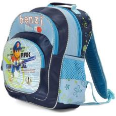 Benzi BZ-3927 Benzi gyermek hátizsák