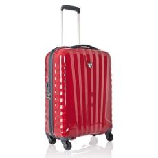 Roncato R-5043 Roncato kabinbőrönd