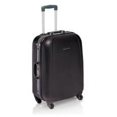 Gladiator M-4211 Gladiator bőrönd