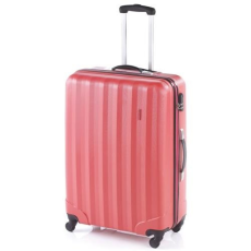 John Travel M-9712 John Travel bőrönd