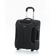 SAMSONITE U92*001 Samsonite X-Check kabin bőrönd