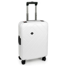 Gabol GA-1155/65 Gabol bőrönd
