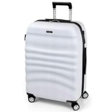 Gabol GA-1153/75 Gabol bőrönd