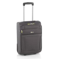 John Travel M-7511 John Travel bőrönd