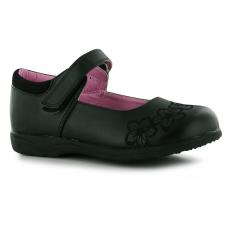 Miss Fiori Balerin cipő Miss Fiori Shelly Em gye.