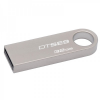 Kingston DataTraveler SE9 32GB DTSE9H/32GB