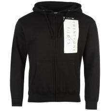 Official Twenty One Pilots férfi kapucnis pulóver fekete L