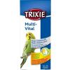 Trixie multivitamin Csepp Madár 50ml