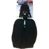 Star Wars: Darth Vader álarc és köpönyeg