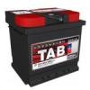 Tab TAB Magic 12V 55Ah autó akkumulátor 55510