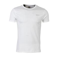 883 Police Underwear férfi póló fehér M