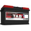 Tab TAB 12V 75Ah 750A Magic akkumulátor 57549