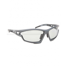 Daiwa Photochromic Sunglasses