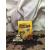 NESCAFE Nestle Ricoré 3in1 10x16g 160g