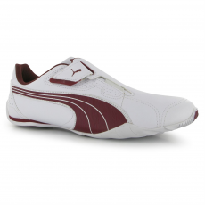 Puma Redon Move férfi edzőcipő fehér 46