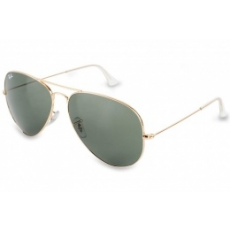 Ray-Ban Sunglasses Ray-Ban Original Aviator RB3025 - 001