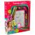 Playgo - Világító divattervező készlet