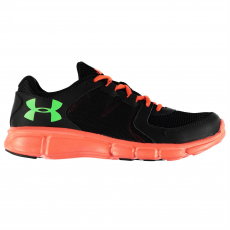 Under Armour Sportos tornacipő Under Armour Thrill 2 fér.