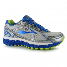 Brooks Futócipő Brooks Adren 15 D (Wide Fit) női