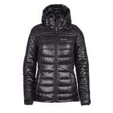 KILPI Outdoor kabát Kilpi GIRONA-W női