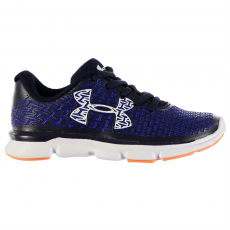 Under Armour Sportos tornacipő Under Armour Clutch Fit Rebel gye.